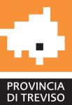 Provincia_di_Treviso-Logo
