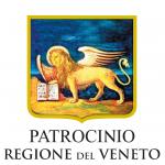 patrocinio-regione-veneto