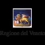 regione-veneto