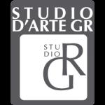 studio-gr