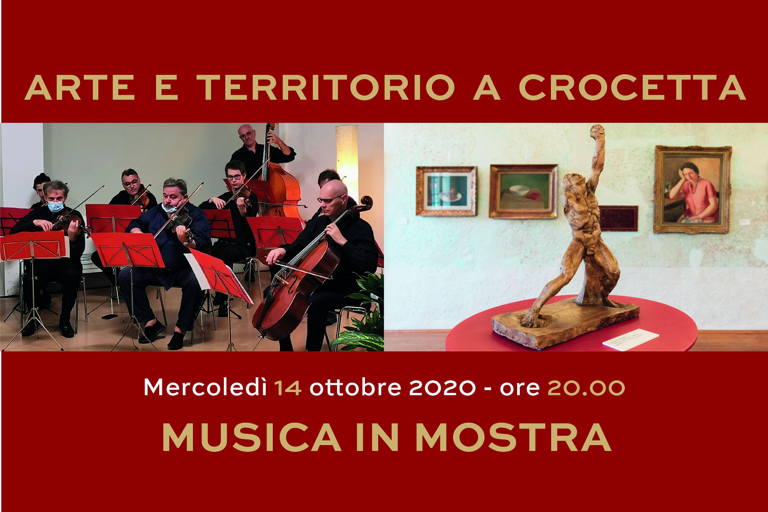 MUSICA IN MOSTRA-COPERTINA