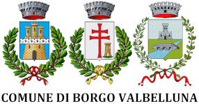 Logo_comune_Borgo_Valbelluna_TESTO